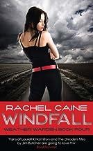 Windfall (Weather Warden)