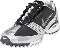 0a8ccc4b9c6f6 The 10 BEST Womens Lacrosse Cleats and Shoes for Sale! [2018 Edition]