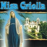 ミラ・クリオラ