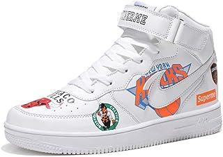 Conception innovante 30308 b78d4 Amazon.fr : basket jordan : Chaussures et Sacs