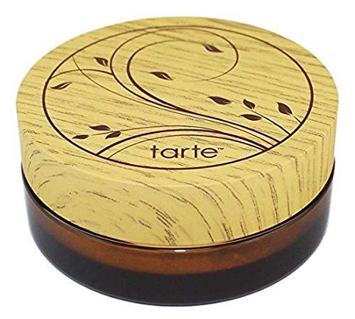 Tarte Amazonian Airbrush Foundation