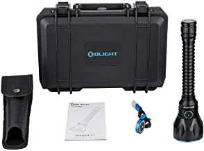 Olight Javelot Pro 2100 Lumen 1080m Long Range LED Torch