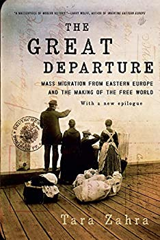 Best the great departure Reviews