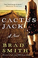 Cactus Jack: A Novel