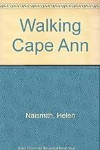 Walking Cape Ann
