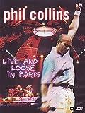 Live and Loose in Paris von Phil Collins