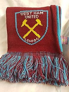 Vaso de pinta West Ham Merchandise oficial
