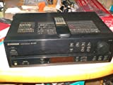 Pioneer Receiver Model Sx-255r