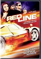 Redline [Import USA Zone 1]