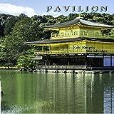 Pavilion (English Edition)
