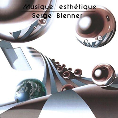 Blenner, Serge