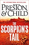 The Scorpion's Tail (Nora Kelly)
