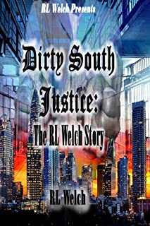 Best dirty south justice Reviews