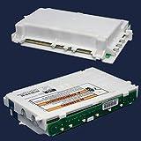 Fisher & Paykel 528397HUSP Dishwasher Electronic Control Board Genuine Original Equipment Manufacturer (OEM)...