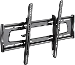 Rocketfish Tilting TV Wall Mount for 32 to 70-Inch Flat-Panel TVs