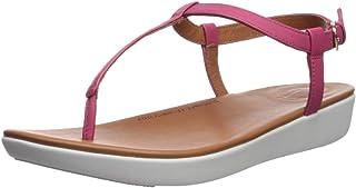 15322bd2fd04 Amazon.com  FitFlop - Sandals   Shoes  Clothing