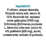 IMG-3 estratto puro analcolico 50 ml