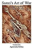 Sunzi's Art of War (Klingon and English Translations)