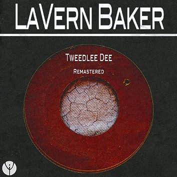 Tweedlee Dee (Remastered)