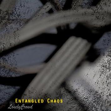 Entangled Chaos - EP