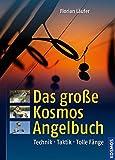 Das große Kosmos-Angelbuch