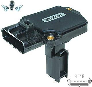 Walker Products 245-1076 Mass Air Flow Sensor