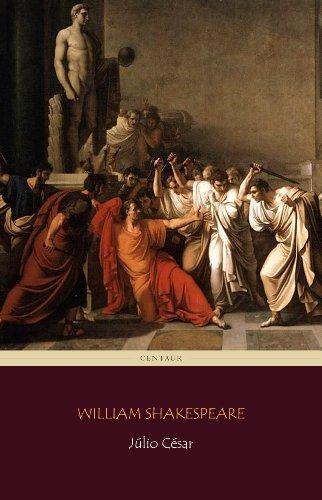 Júlio César [com índice ativo]