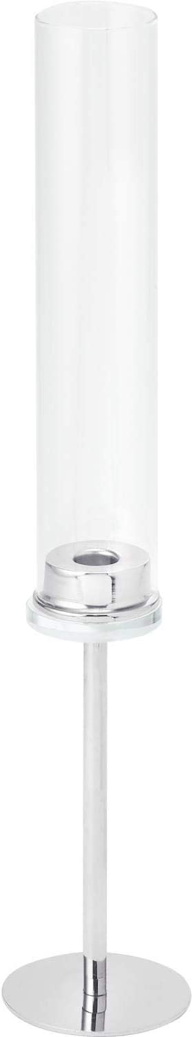 Event Decor Direct Candle Holder Hurricane - Shade Cylinder Omaha Mall with Max 60% OFF