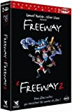 COFFRET FREEWAY + FREEWAY 2