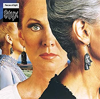 Best styx pieces of eight Reviews
