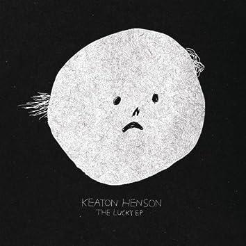 The Lucky EP