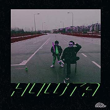 Ništa (EP)