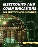 Cheap Textbook Image ISBN: 9780125330848