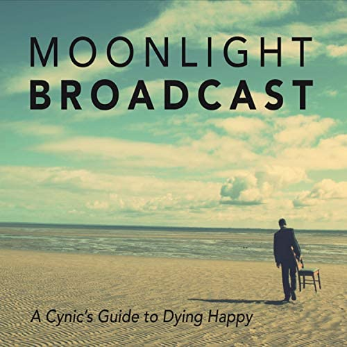 Moonlight Broadcast