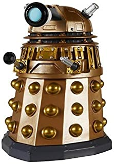Best dr who dalek action figure Reviews