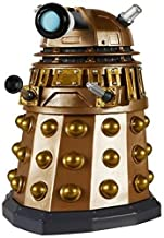 Best robots from dr who Reviews
