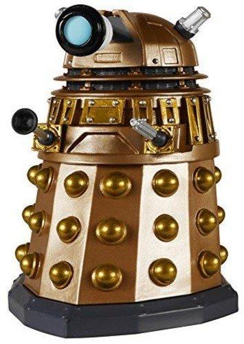 BBC Funko - Figurine Doctor Who - Dalek Pop 10cm - 0849803046323