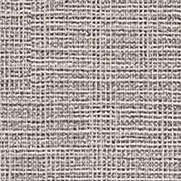 サンゲツ SP 壁紙 (クロス) 糊なし/のり無し (SP9542) 【1m×注文数】 巾92cm | 織物調 / SP 2019-2021