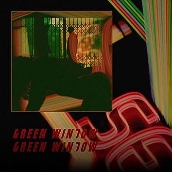 Greenwindow LP