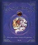 Fantasmologia. Il libro segreto di spettri, fantasmi e altre apparizioni. Ediz. a colori...