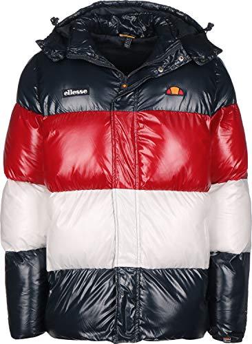 ellesse Alme Padded Jacket jas voor heren