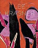 Image of Lee Krasner