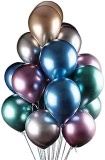 neotex balloons
