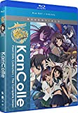 KanColle Kantai Collection: The Complete Series [Blu ray] [Blu-ray]
