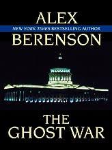 The Ghost War (Thorndike Press Large Print Basic Series)