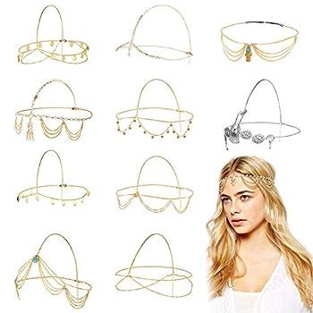 renaissance headpiece for women