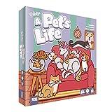 Seikatsi: A Pet's Life