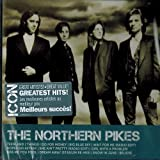 Songtexte von The Northern Pikes - Icon