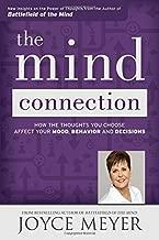 mind connection