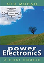 Best ned mohan power systems Reviews